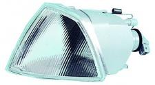 Blinker links TYC für Lancia Zeta 95-02