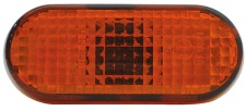 Seitenblinker orange re=li TYC für VW Sharan 7M 95-00