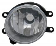 Nebelscheinwerfer Links für Toyota Auris 12-