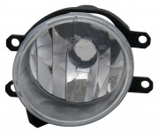 Nebelscheinwerfer links für Toyota Aygo 14-