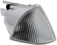 Blinker rechts TYC für Peugeot 806 98-02