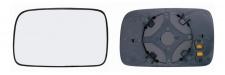Spiegelglas links für SKODA Felicia II 98-01