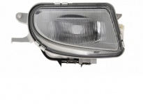 H1 Nebelscheinwerfer rechts TYC für Mercedes E Klasse W210 99-02