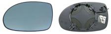 Spiegelglas beheizbar links für CITROEN C5 RC RE 04-08