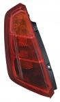 Rückleuchte links für Fiat Grande Punto 05-09