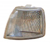 Blinker links für Opel Vectra A 92-95