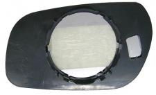 Aussen Spiegelglas links für Citroen Xsara 97-01