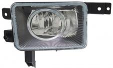 H3 Nebelscheinwerfer links TYC für Opel Combo 07-