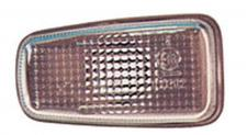 Seitenblinker Rechts = Links für Citroen Xsara 97-00