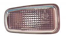 Seitenblinker Rechts = Links für Peugeot Partner 99-99