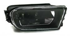 H7 Nebelscheinwerfer Klarglas rechts für BMW 5er E39 95-00 + Z3