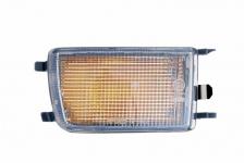 Blinker rechts für VW Golf III 91-99