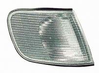 Blinker rechts für Audi 100 C4 90-94