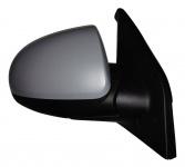 Außenspiegel elektrisch rechts für KIA Picanto 07-