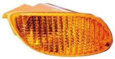 Blinker orange rechts TYC für Ford Focus I 98-01
