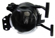 Nebelscheinwerfer HB4 links passt für BMW E90 E91 05-08 M Technik Stoßstange
