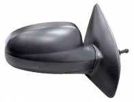 Außenspiegel manuell rechts für Chevrolet Kalos 05-