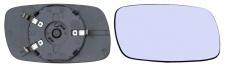 Spiegelglas rechts für Opel Astra F 94-98