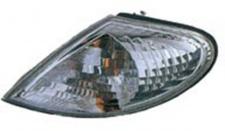 Blinker links TYC für Nissan Almera II 02-07