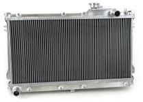 ALUMINIUM WASSER KÜHLER FÜR Mazda MX5 90-97