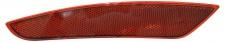 Reflektor links für VW Golf VI 09-12