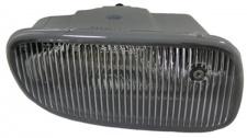 Nebelscheinwerfer rechts für Jeep Grand Cherokee WJ 99-03