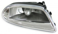Nebelscheinwerfer H8 rechts für Mercedes ML W163 M Klasse 01-05
