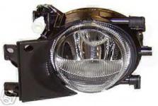 H8 Nebelscheinwerfer links für BMW 5er E39 ab 2000