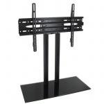 TV Ständer 32 - 65 Zoll VESA MAX 600x400 für LCD LED Plasma Flachbildschirme