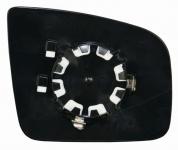 Spiegelglas links für MERCEDES Vito Viano W639 09-