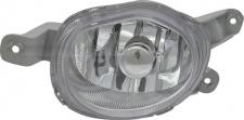 H3 Nebelscheinwerfer links TYC für Chevrolet Aveo 05-