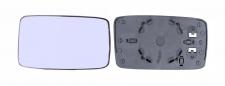 Spiegelglas links für SEAT Cordoba 6K 93-99