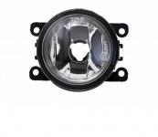H11 Nebelscheinwerfer re=li TYC für Ford Focus II 04-08