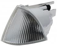 Blinker links für Fiat Scudo 96-03