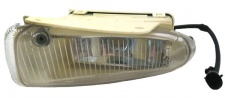 NEBELSCHEINWERFER LINKS FÜR Chrysler Voyager Bj.96-01