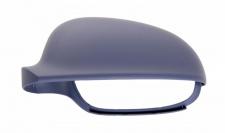 Spiegelkappe grundiert links für Skoda Superb 3U4 06-08