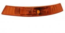 Blinker orange links TYC für Nissan Primastar 02-06