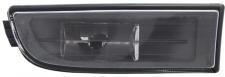H3 Nebelscheinwerfer rechts TYC für BMW 7er E38 94-01