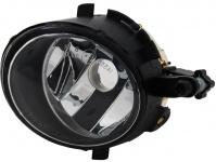 HB4 Nebelscheinwerfer links TYC für Seat Ibiza V 6J 08-12