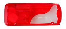 Rückleuchte Glas Rechts für Mercedes Sprinter 906 06-