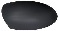 Spiegelkappe schwarz links für FORD Focus I 98-04