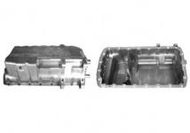 Ölwanne für FIAT Ulysse 1, 8i 94-02