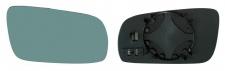 Aussen Spiegelglas links für Audi A3 8L 96-00