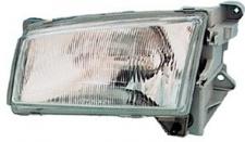 H4 Scheinwerfer links TYC für Mazda Demio 96-00