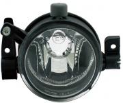 H8 Nebelscheinwerfer rechts TYC für Ford Focus C Max 03-07