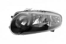Scheinwerfer links für Alfa 147 937 00-05