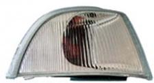 Blinker rechts TYC für Volvo S40 98-00