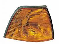 Blinker Rechts für BMW 3er E36 90-00
