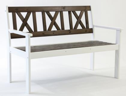 design gartenbank g nstig online kaufen bei yatego. Black Bedroom Furniture Sets. Home Design Ideas