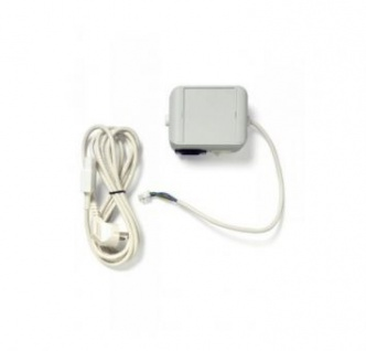 Easy Install Projektorverbindung mit Kabel
